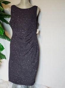 Jessica Howard Cocktail Dress Sz 12P